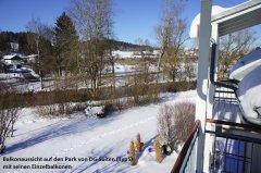 AngerResidenz_Hotel_Zwiesel_BayerischerWald_DG-Suite-Typ-5_Parkansicht_3.jpg
